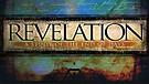 Introduction to Revelation - Pt. 2