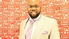 Pastor Robert Barrett Deliverance Ministry Part 1 of 3