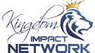Kingdom Impact Network 1 Minute Promotional Video