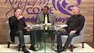 Andrew, Jeff Fenholt & Todd Truett on Deliverance From Bondage