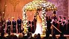 Song of Solomon - The Jewish Wedding