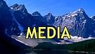 Mountain of Media - 7 Mountains of Influence
