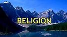 7 Mountains - Mountain of Religion