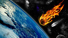 Revelation Ch. 8 - Coming Judgment on Earth