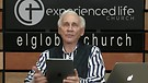 Philippine Missions Report From Ps Don Clowers